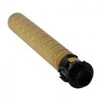 Ricoh 841814, Toner Cartridge Yellow, MP C3003, C3503- Original