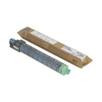 Ricoh 841816, Toner Cartridge Cyan, MP C3003, C3503- Original