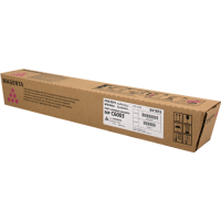 Ricoh 841855, Toner Cartridge Magenta, MP C4503, C5503, C5504, C6003, C6004- Original