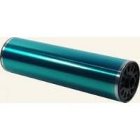 Ricoh A109-9510, Photoconductor Drum, NC5006- Original