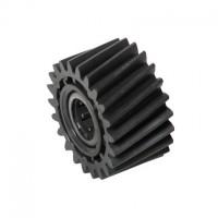 Ricoh AB01-3722, 22T Fuser Gear, MP C2000, C2500, C3000- Original