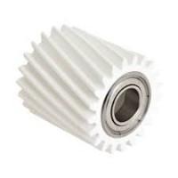 Ricoh AB012077, Z17 Idle Pressure Gear, MP C305- Original
