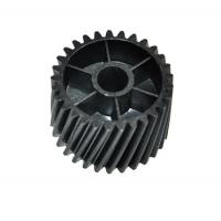 Ricoh AB012318, Fuser Gear 29T, 1060, 1075, 2051, 2060, 2075- Original