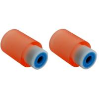 Ricoh AF03-1094, Feed Roller x 2, MP2554SP, MP3054SP, MP3554SP- Original