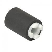 Ricoh AF03-0094, Pick Up Roller, MP C3003, C3503, C4503, C5503- Original