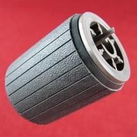 Ricoh AF031059, Feed Roller, 1224, 1232, MP C2030, C2051- Original