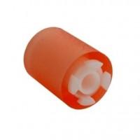 Ricoh AF032085, Separation Roller x 6, 2228C, 2232C, MP C3001, C3002, C3501, C4000, C5000- Original