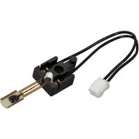 Ricoh AW100104 Thermistor Fusing, MP C2000, MP C2500, MP C3000 - Genuine