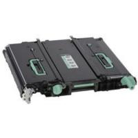 Ricoh B223-6037, Transfer Belt Unit, MP C2000, C2500, C3000, C4500- Original