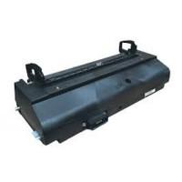 Ricoh B2234022, Fuser Unit, MP C2500, C3000, C3500, C4500- Original