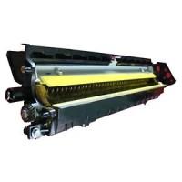 Ricoh B242-3830, Cleaning Unit Transfer Belt, Aficio 3228C, 3235C, 3245C, CL7200- Original