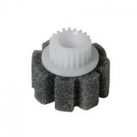 Ricoh B3522407, Reverse Roller Gear SR3000, SR760, SR790