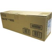 Ricoh 402874, Fuser Oil, CL5000- Original