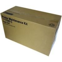 Ricoh 402053 Fuser Unit Black, Type 7100C, CL7100 - Genuine
