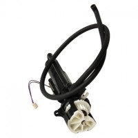 Ricoh D0293221, Pump Unit Black, MP C2800, C3001, C3501, C5000, SP C820- Original