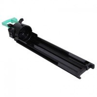 Ricoh D120-3503, Toner Supply Unit, MP2352, MP2852, MP3352, MP2553- Original
