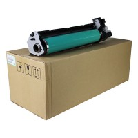 Ricoh D0092200, PCU Unit, MP5000, MP5001- Original