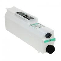 Ricoh D1363507, Waste Toner Bottle, MP C6502, MP C8002- Original