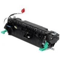 Ricoh D1764006, Fusing Unit, MP C2003, C2503- Original