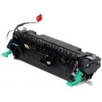 Ricoh D1764014, Fusing Unit, MP C2003, C2503- Original