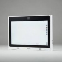 Ricoh D2200, Interactive Whiteboard