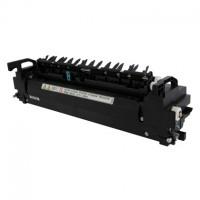 Ricoh D2424012, Fuser Unit, MP C4504, C5504, C6004- Original