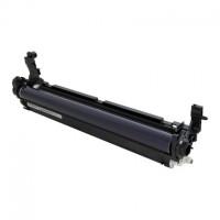 Ricoh D2442209, Drum Unit Black/ Colour, MP C2004, C2504- Original