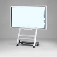 Ricoh D7500, Interactive Whiteboard