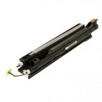 Ricoh D8093001 Developer Black, MP C2030, C2050, C2530, C2550- Original