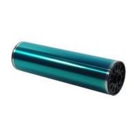 Ricoh D194-9510, Drum Unit Colour, Pro C7100, C7110- Original