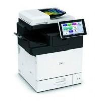 Ricoh IM C300, A4 Colour Multifunction Printer