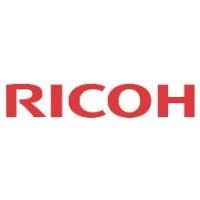 Ricoh M0779640, Developer Black, Pro C901- Original