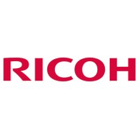 Ricoh D0291484, LCD Touch Panel, MP C2800, C4000, C5000, C3300- Original