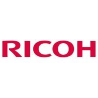 Ricoh D179-6050, Transfer Belt, Pro 8100, 8110, 8120- Original