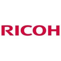 Ricoh M0001170, Drive Gear Motor Unit Assembly, SP3300- Original
