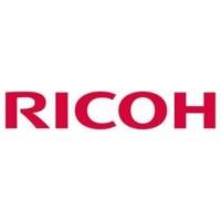 Ricoh 906664, High Cabinet 43, DD3324, DD3344- Original