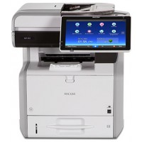 Ricoh MP 402SPF, A4 Mono Laser Printer