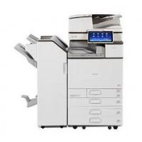 Ricoh MP C4504SP, Multifunctional Laser Printer