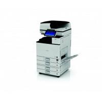 Ricoh MP C6004exSP, Multifunctinal Color Printer