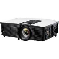 Ricoh PJ HD5451, DLP Projector