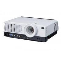 Ricoh PJ WX3340N Projector