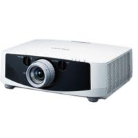 Ricoh PJ WX6170N, Projector