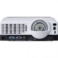 Ricoh PJ X4241N, Short Throw Projector