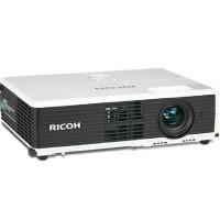 Ricoh PJWX3231N Projector