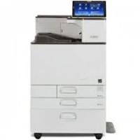 Ricoh SP 842DN, Color Laser Printer