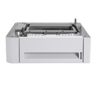 Ricoh 406019, Paper Feed Tray, SP C231SF, C250SF- Original