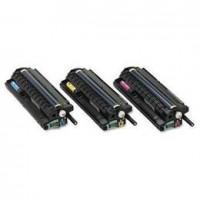 Ricoh 407019, PCU Unit Colour, SP C430, SP C431- Original