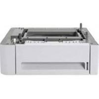 Ricoh TK-1120, Paper Feed Unit, SP5200, SP5210, 406730- Original