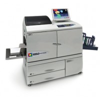 Riso HC5500, Colour Printer