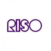 Riso ZTYPE87, Master A3 Twin Pack, SE9380, RZ970, RZ977, RZ1070- Original